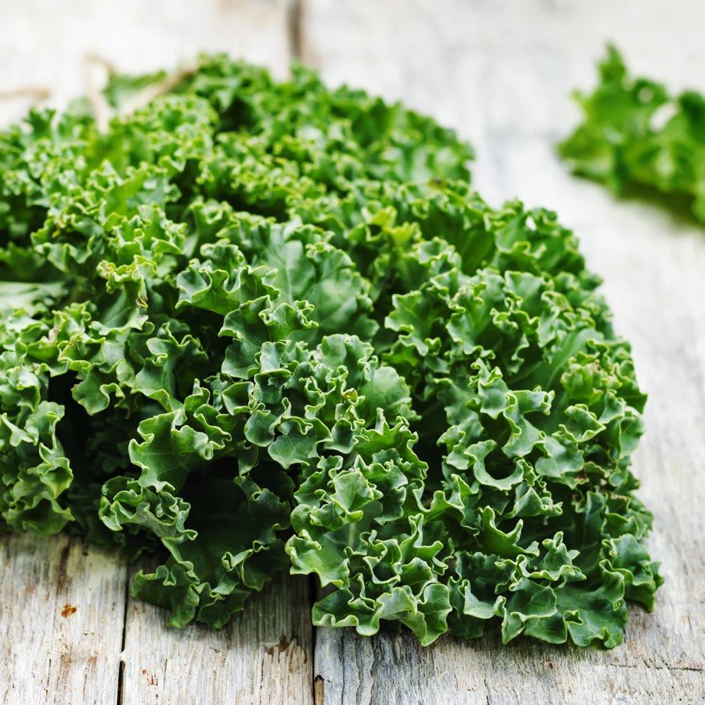 Acquista online Kale su FruttaWeb.com