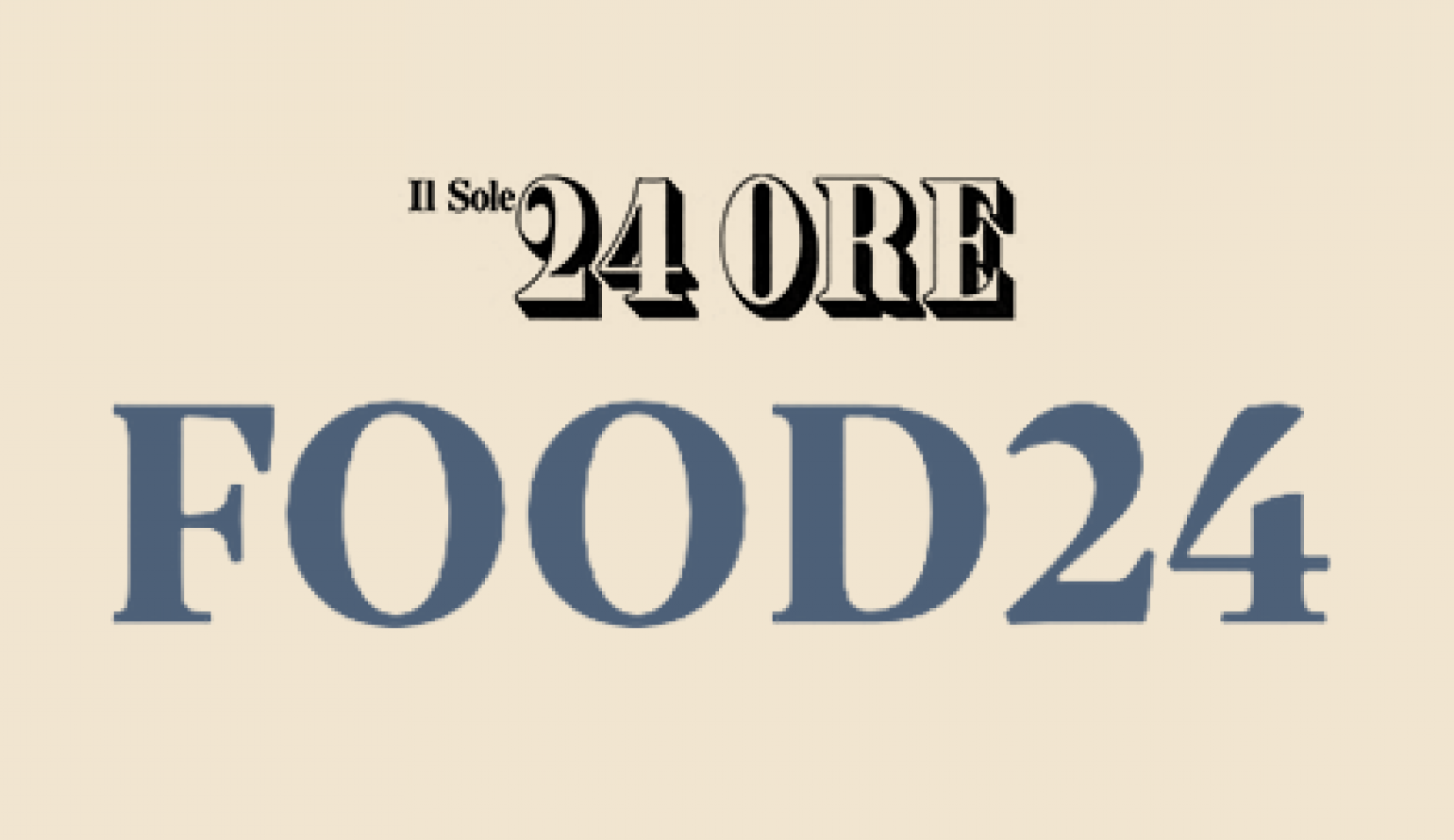 food24 Il sole 24 ore