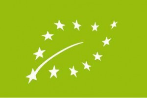 logo biologico europeo