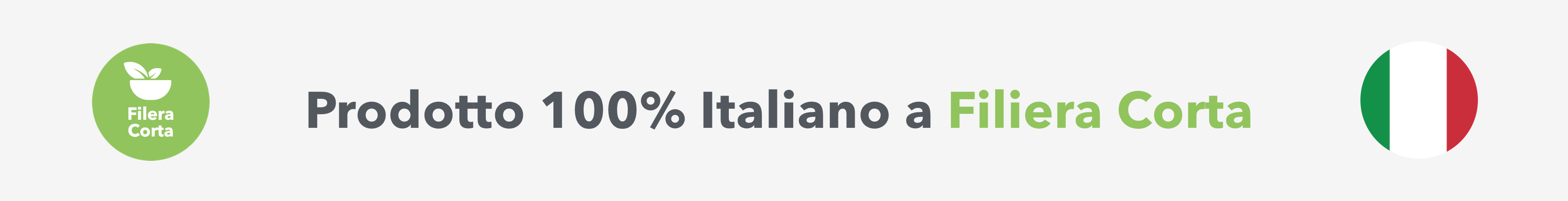 Patate Italiane a Filiera corta ideali da friggere