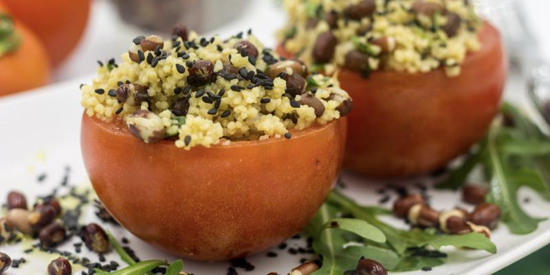 Germogli di fagioli azuki vivo germogli acquista online for Ricette on line