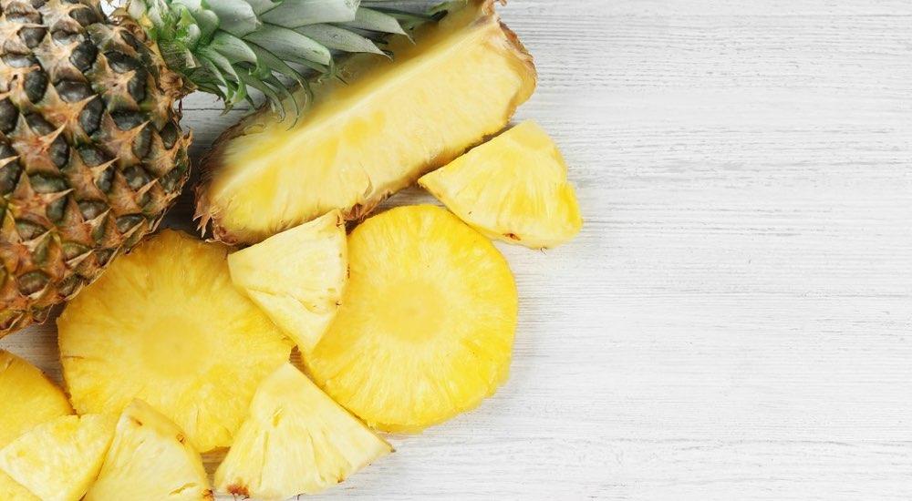 ananas-in-tavola