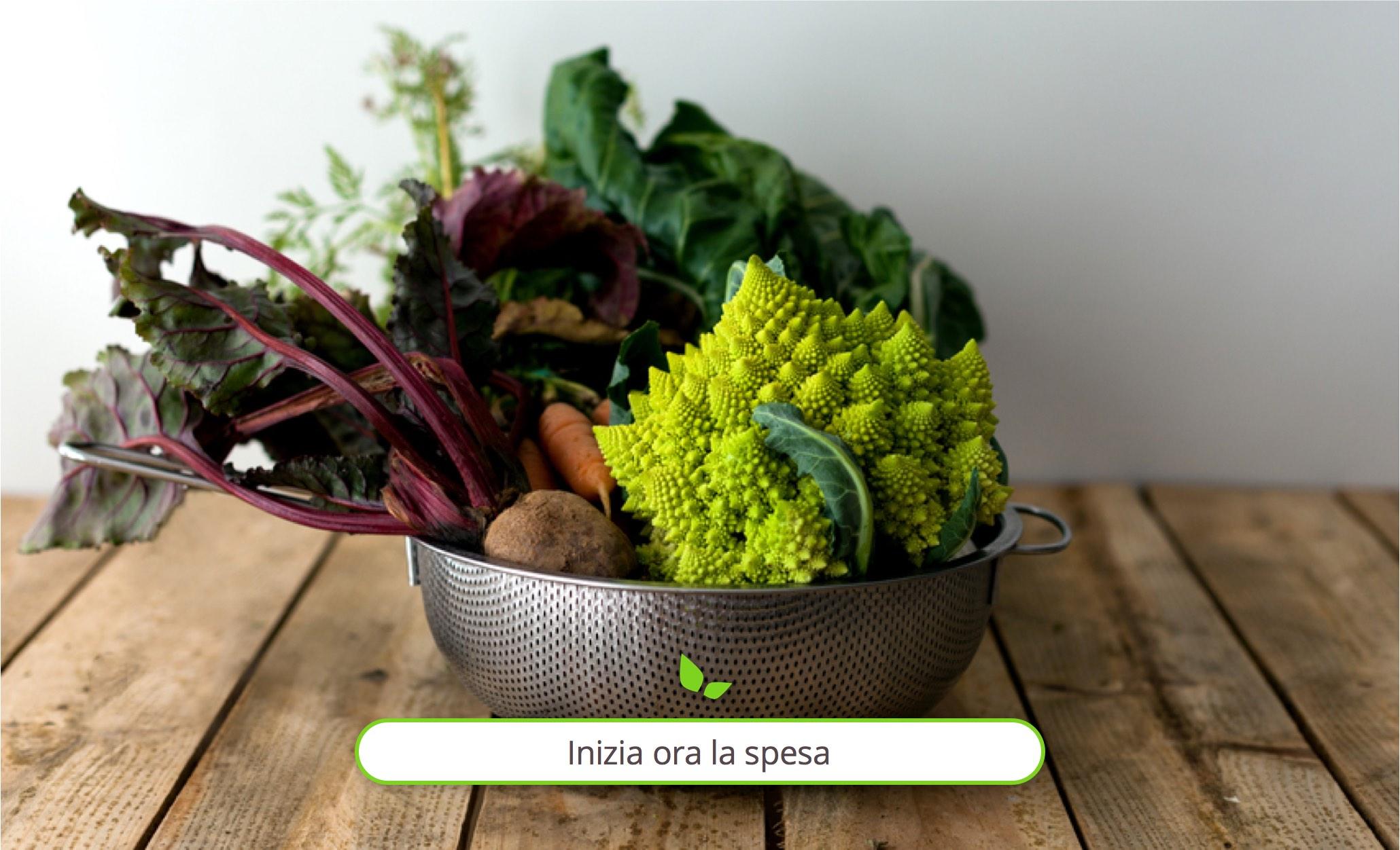 Fruttaweb chi siamo acquista online frutta e verdura fresca