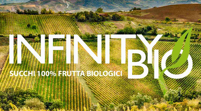 infinitybio-faenza