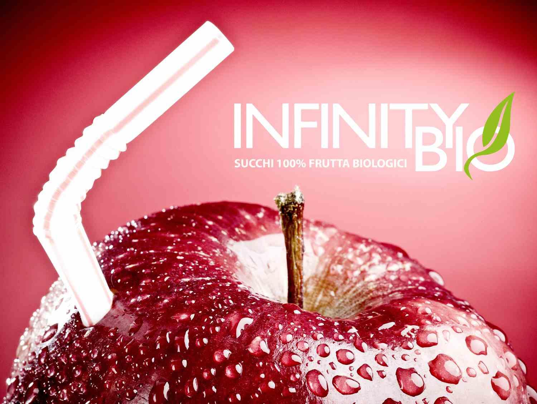 infinitybio-succhi-naturali