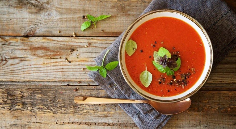 Ricette con Pomodoro Cuore di Bue