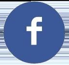 FruttaWeb Facebook