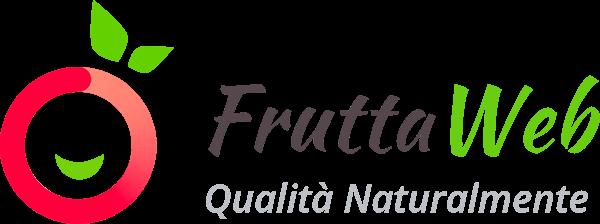 Frutta Fresca Online